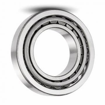 Zys ISO9000 Quality Taper Roller Bearings for Mining Petrochemical Machines 30212