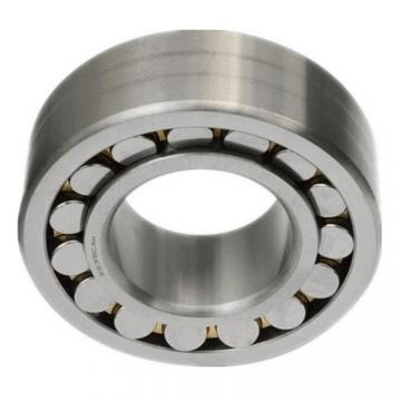 High Precision 22318 Spherical Roller Bearing for Reduction Gearbox