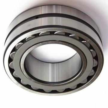 SKF Bearing Anti Friction Spherical Roller Bearing 22318 for Industrial Machine