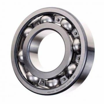 Car Accessories Engine Parts 6310 6311 6312 6313 6314 6315 Open/2RS/Zz Ball Bearing
