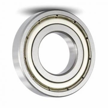 SKF 6213-2RS/C3 Agricultural Machinery /Auto Ball Bearing 6210 6208 6206 6209 6211 6212 2RS Zz C3